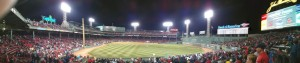 Game 2 Panoramic